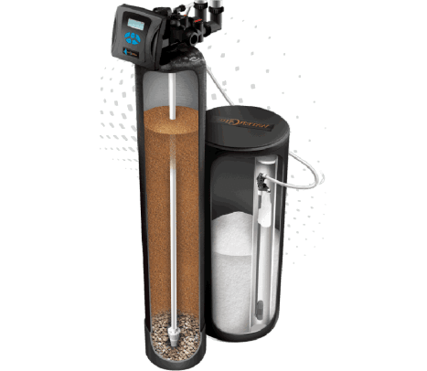 water-softener-uae-compressor