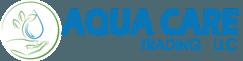 aqua care trading llc
